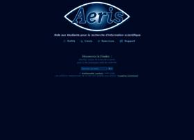 aeris.11vm-serv.net