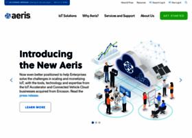 aeris.com