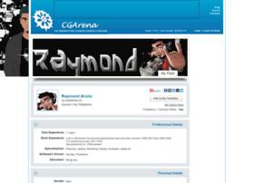 aerlixir.cgarena.com