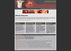 aernet.com