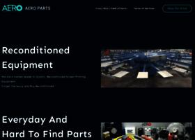 aero-inc.com