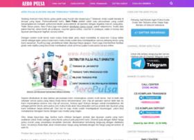 aero-pulsa.com