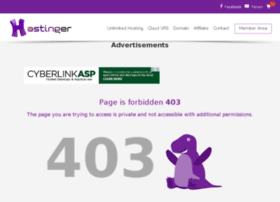 aero-rs.esy.es