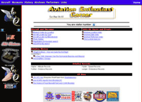 aero-web.org