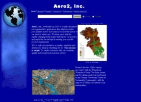 aero2.com