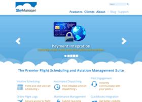 aeroatlanta.skyscheduler.com