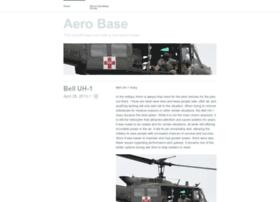aerobasew07.wordpress.com