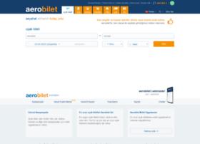 aerobilet.com.tr