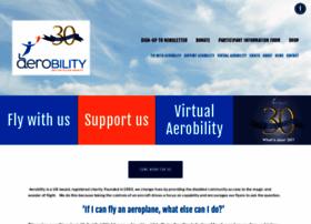 aerobility.com