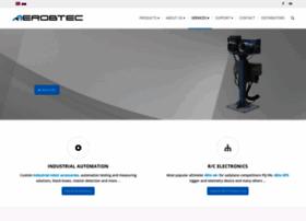 aerobtec.com
