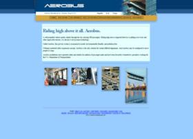 aerobus.com