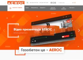 aeroc.ua