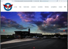aeroclublys.org