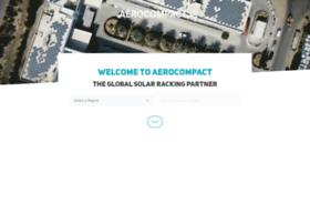 aerocompact.com