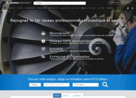 aerocontact.com