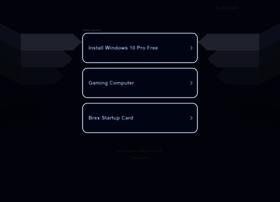 aerocoolaustralia.com.au