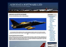 aerodata.org