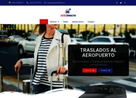 aerodirecto.cl