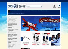 aerodiscount.com