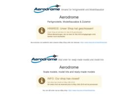 aerodrome24.de