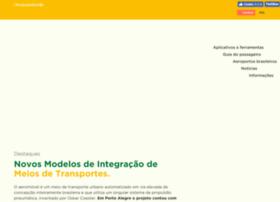 aerofacil.gov.br