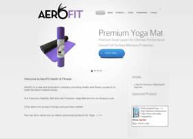 aerofitllc.com