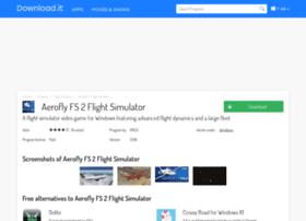 aerofly-fs-2-flight-simulator.jaleco.com