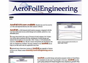 aerofoilengineering.com
