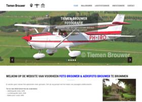 aerofotobrouwer.nl