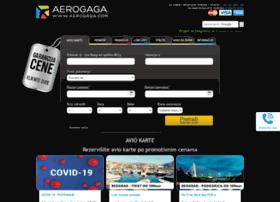 aerogaga.rs