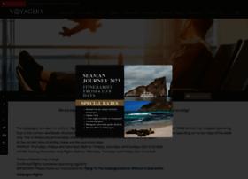 aerogal.com.ec