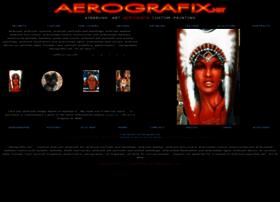 aerografix.net