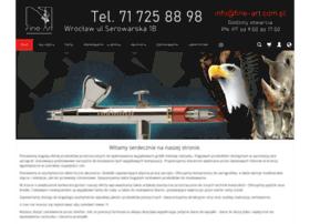 aerografy.com