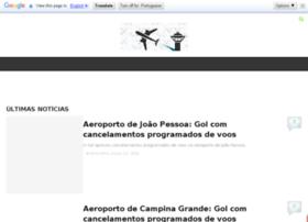 aerojoaopessoa.blogspot.com.br