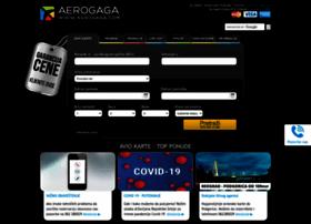 aerokarte.com