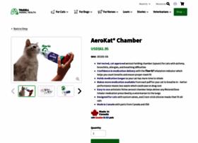 aerokat.com