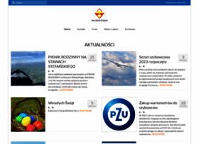 aeroklub-lodz.pl