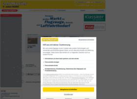 aerokurier-markt.de