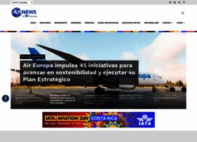aerolatinnews.com