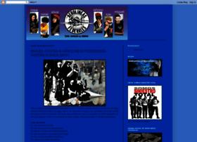 aerolineasfederales.blogspot.com