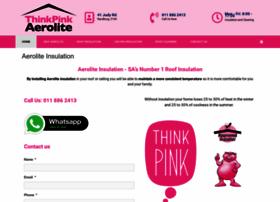 aerolite.org.za