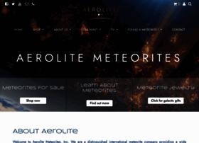 aerolite.org