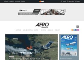 Aeromagazine.com.br