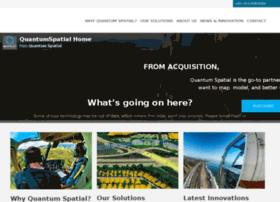 aerometric.com