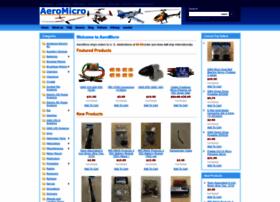 aeromicro.com
