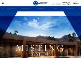 aeromist.com