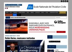 aeromorning.com