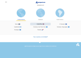 aeronavidad.com