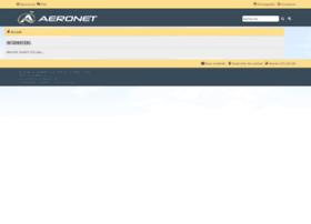 aeronet-fr.org
