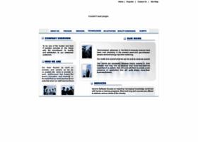 aeronicsoftware.com